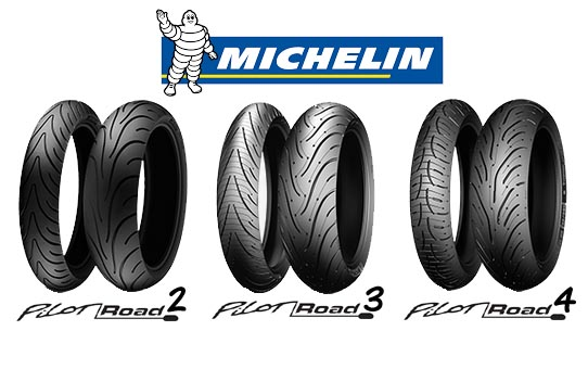 purchase the michelin pilot road tyres at mc. Black Bedroom Furniture Sets. Home Design Ideas