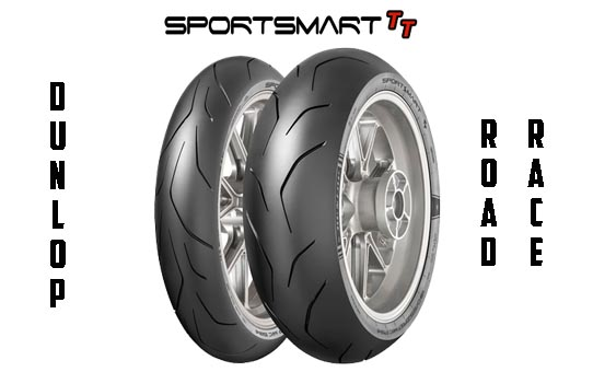 Experience state-of-the-art race-bred technology, from your favourite roads to the most testing of tracks, this sensational tyre delivers outstanding performance.