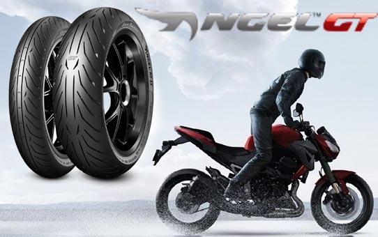 pirelli-angel-gt-2-II tyres
