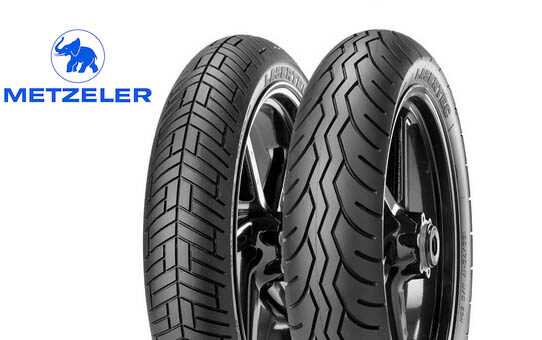LASERTEC™: The best solution for Sport Touring tires ...