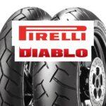 MC tyre onlin pirelli diablo