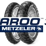 Metzeler MC tyres online